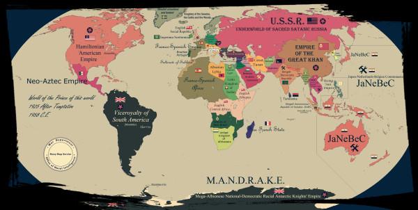 Dead-Man-Map (1)