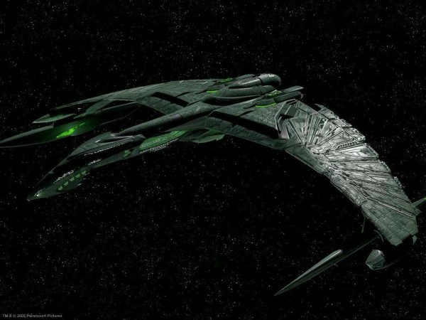 Romulan_Valdore