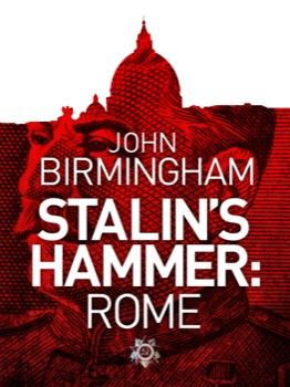 Stalins-Hammer
