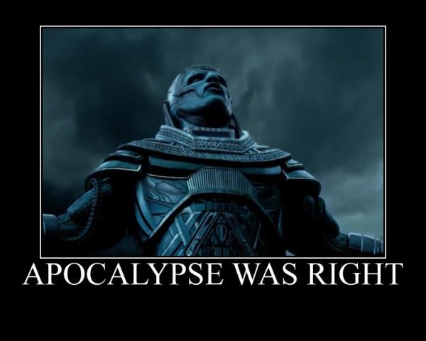 Apocalypse-Was-Right