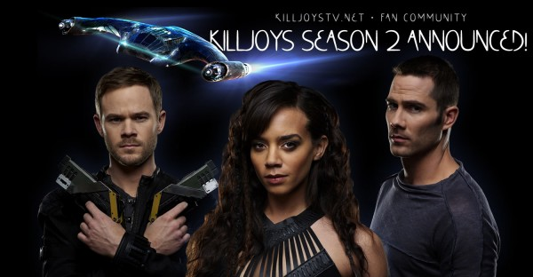 renewkillyoys-season-2