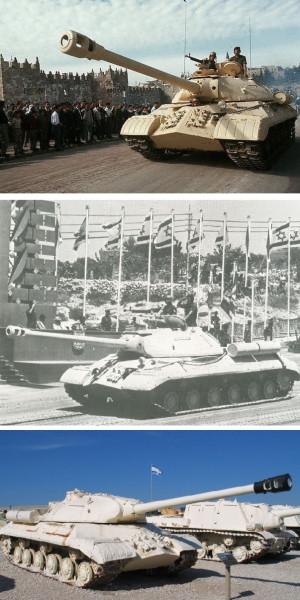 stalin3inisrael