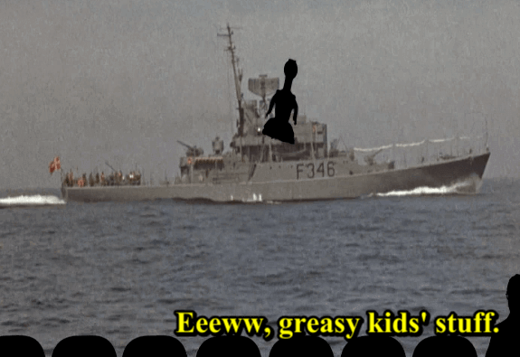 драма лодка о чем