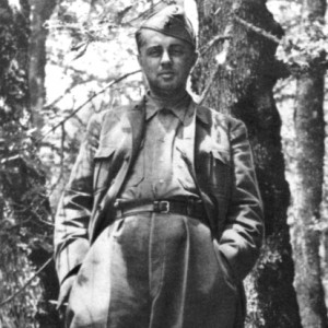Hoxha_at_Odrican_1944.jpg