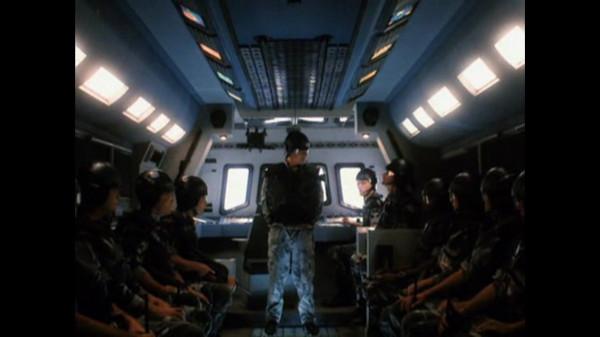 Space Marines (9)