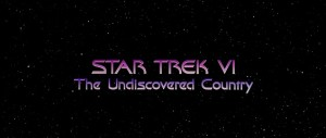 STAR_TREK_VI
