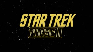 1-Star Trek Phase II - intro