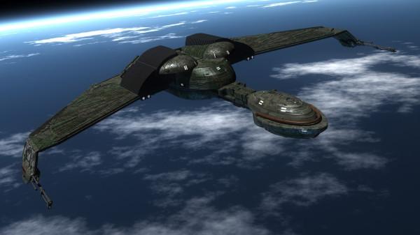 klingon-bird-of-prey-1920x1080