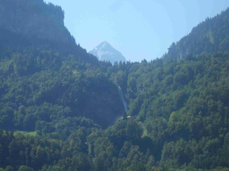 Рейхенбахский водопад.JPG