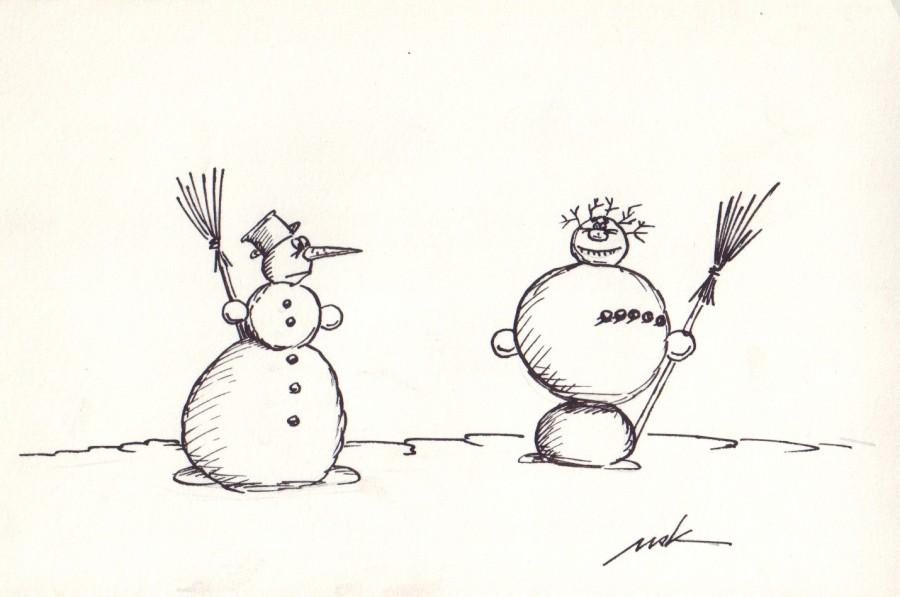Снеговик 5 герой.jpg