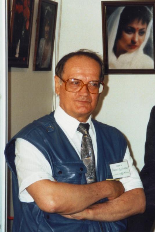 Виктор Резников 1998.jpg