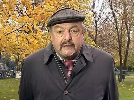 Полеев александр моисеевич сексопатолог