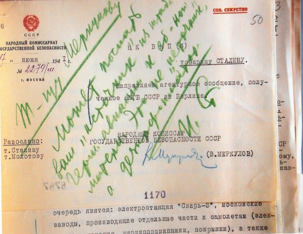 stalin-merkulovu