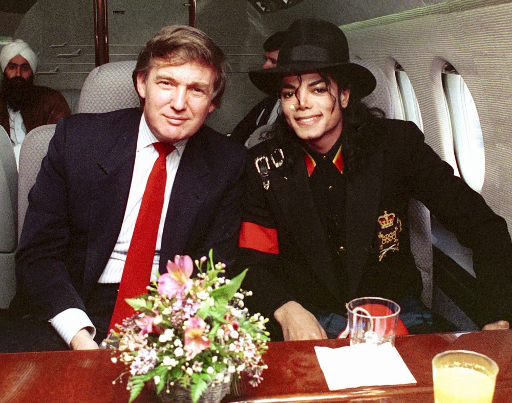 Donald-Trump-and-Michael-Jackson-compressed