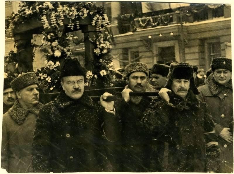 орджоникидзе 21 02 37