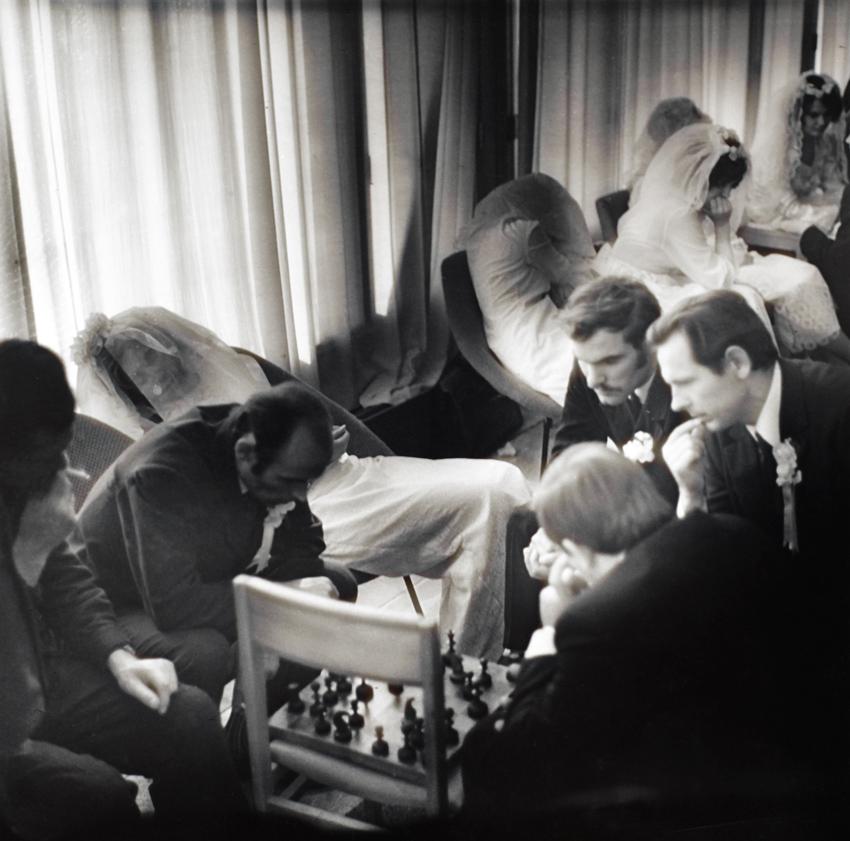 таллин 1973