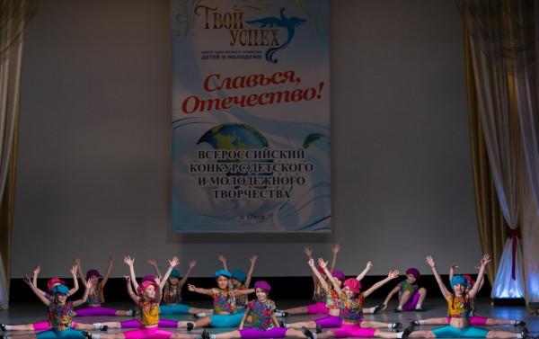 Литературные конкурсы в омске 2017