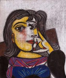 Pablo-Picasso_Portrait-de-Dora-Maar_1937