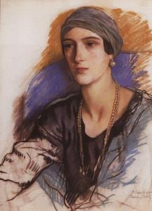 princess-irina-yusupov-1925