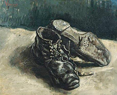 Talejsnik6