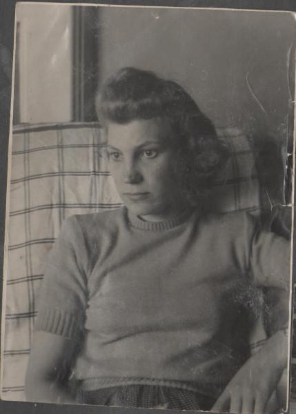 фото бабушки3