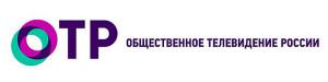 otr_logo_03