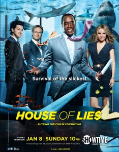 house_of_lies_2012_poster