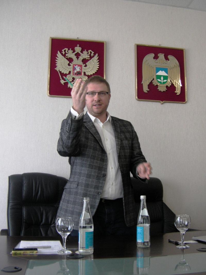 Медиа-бои КБР. 29.10.13_10