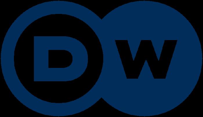 deutschewelle_log_o
