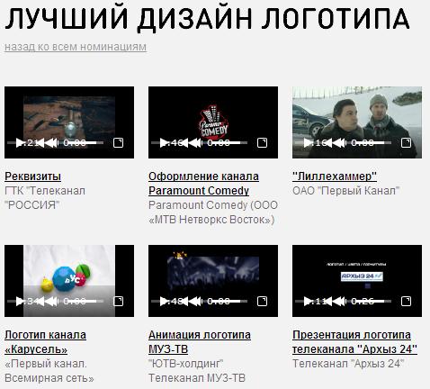 2014-04-30 17-13-42 Скриншот экрана