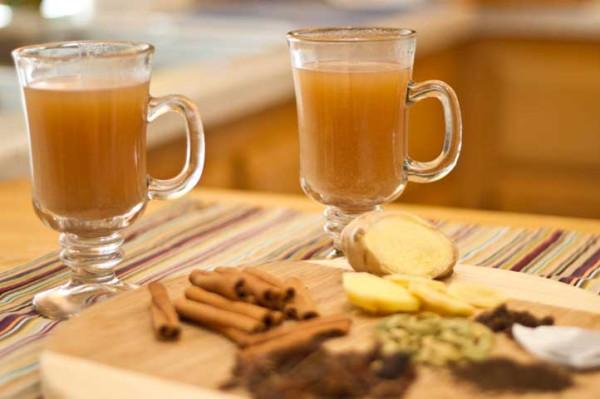 chai-masala-tea-2
