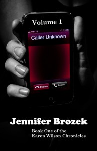 KarenWilsonChronicles-CallerUnknown_Cover_800