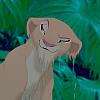 lionking-disneyscreencaps.com-6990