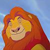lionking-disneyscreencaps.com-157