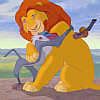 lionking-disneyscreencaps.com-194
