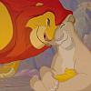 lionking-disneyscreencaps.com-202