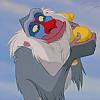 lionking-disneyscreencaps.com-278