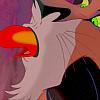 lionking-disneyscreencaps.com-516