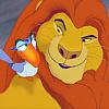 lionking-disneyscreencaps.com-688