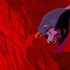 lionking-disneyscreencaps.com-9371