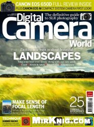 1345206409_digital-camera-world