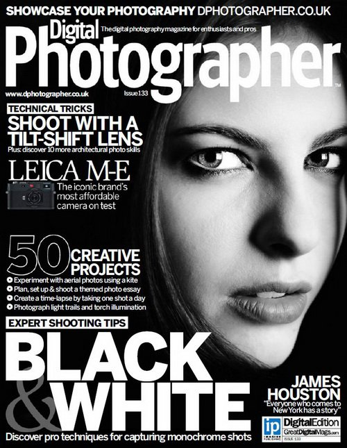 1363953097_digital-photographer-issue-133-2013-uk