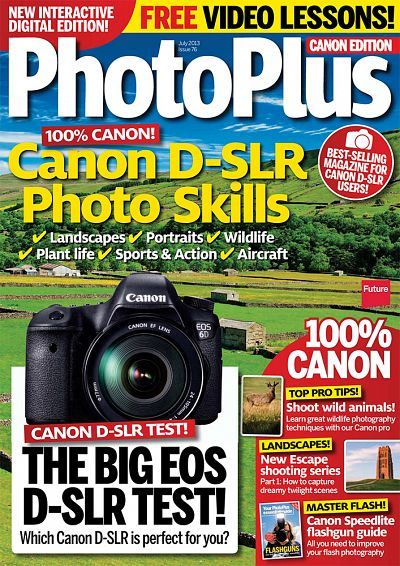 PhotoPlus-The-Canon-Magazine-–-July-2013
