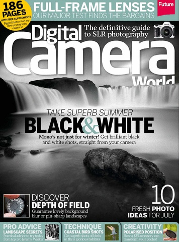 1373147944_digital-camera-world-july-2013-1