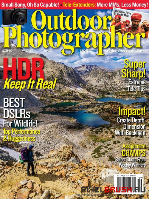 1377175481_outdoor-photographer-september-2013-us