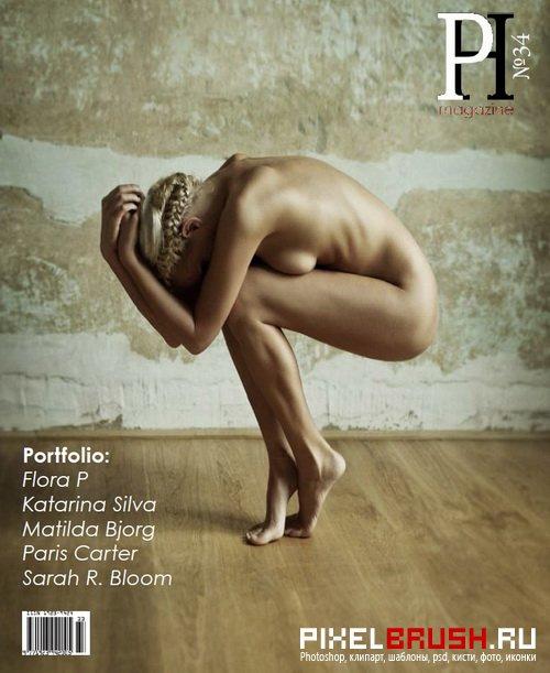 1377175480_ph-magazine-issue-34-2013