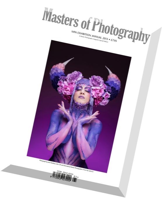 Mater-Photography-Special-Edition-Masters-Of-Photography-2015