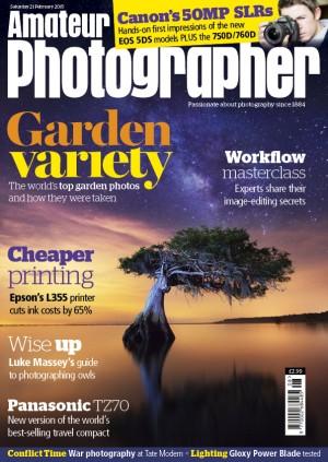 cover-feb-21-2015-web-300x423