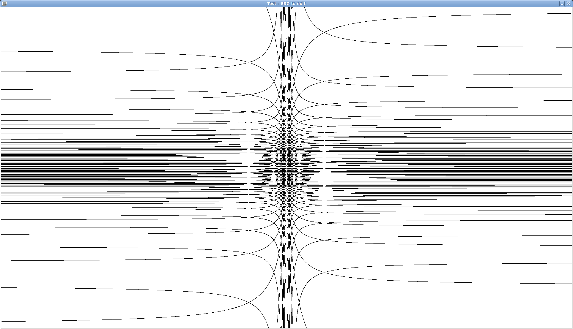 lattice 2x2, rendered in  0.43s