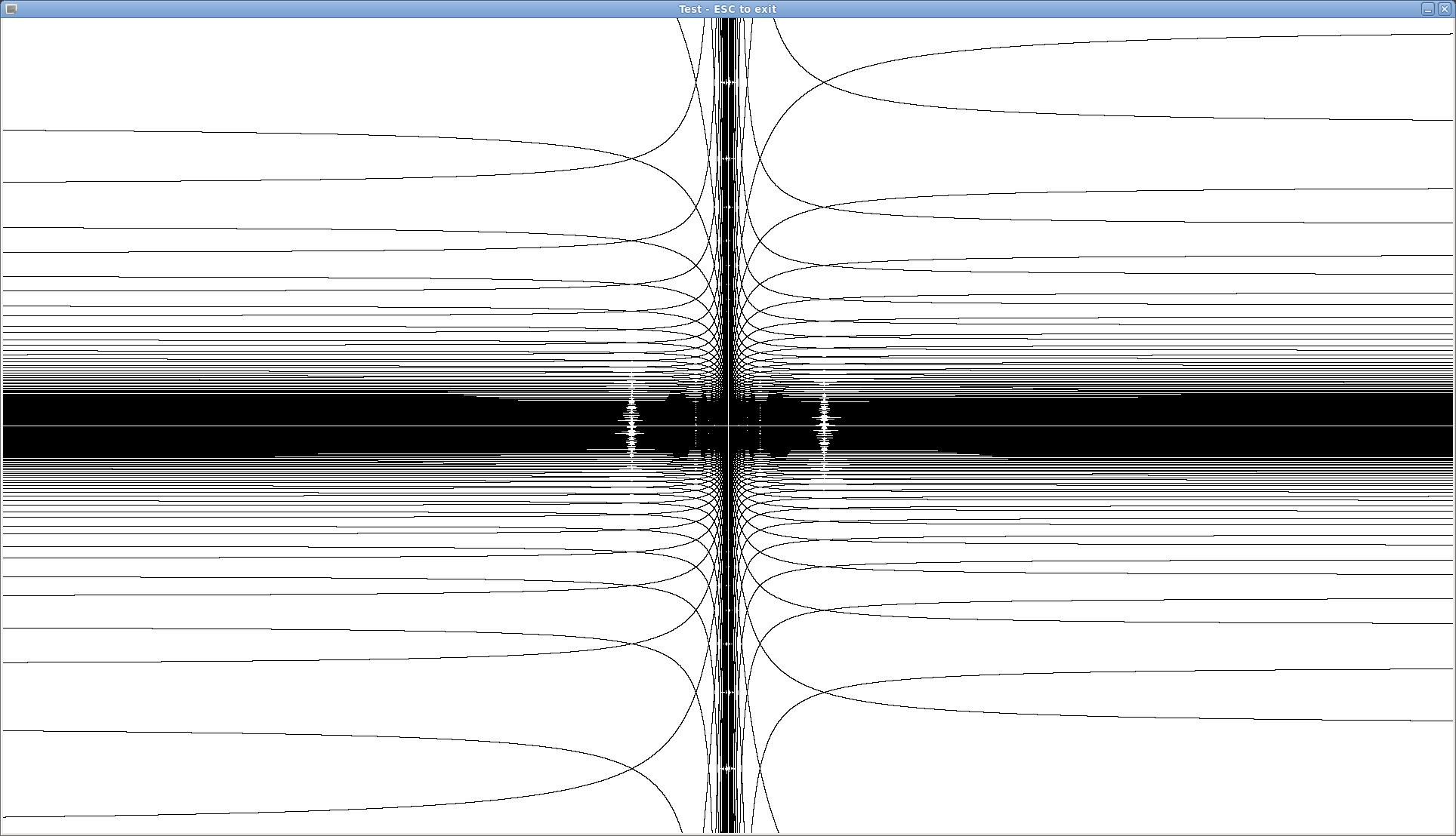 lattice 2x2, rendered in  110s